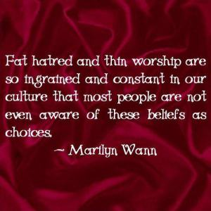 wann-quote_fat-hatred